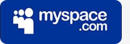 www.myspace.com social network