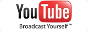 www.youtube.com social network